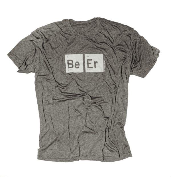 beer-element-sciene-t-shirt-front-the-hoppy-monk-shop-product-image