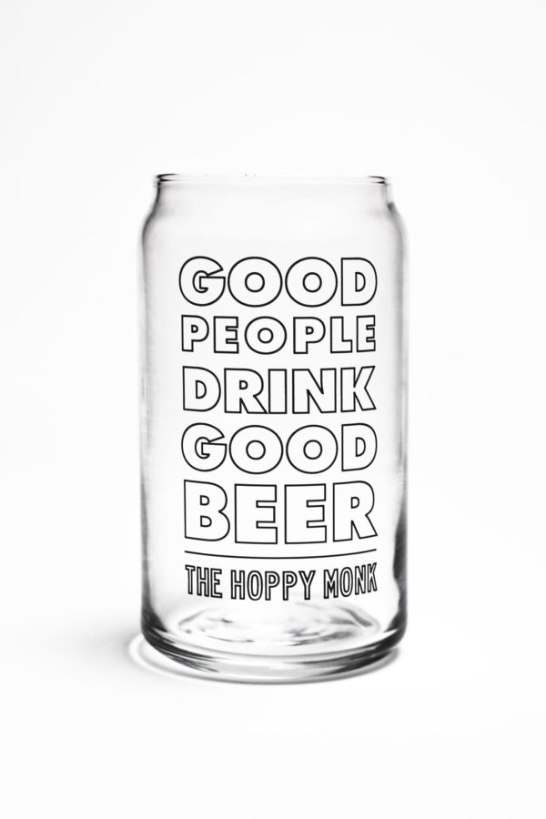 good-people-drink-good-beer-glass-the-hoppy-monk-product-image