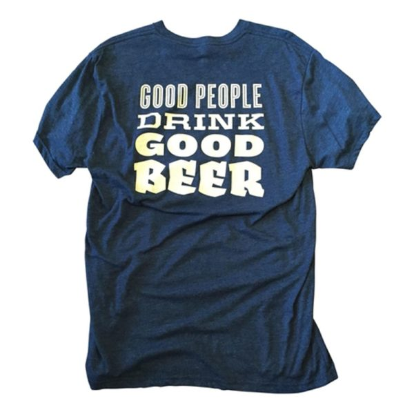 good-people-drink-good-beer-t-shirt-back-the-hoppy-monk-shop-product-image
