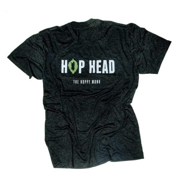 hop-head-mens-t-shirt-front-beeriodic-table-the-hoppy-monk-shop-product-image