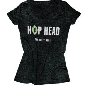hop-head-womens-t-shirt-front-the-hoppy-monk-shop-product-image