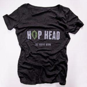 hop-head-women's-t-shirt-the-hoppy-monk-shop-product-image