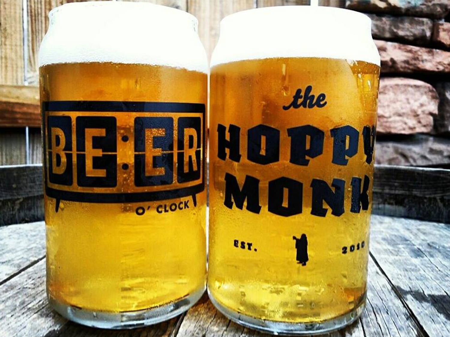 hoppy-hour-mondays-sized