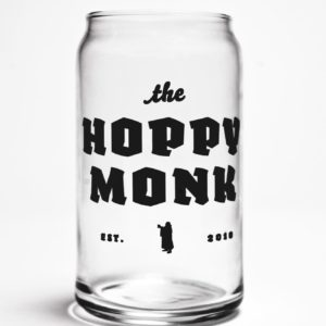 hoppy-monk-the-hoppy-monk-product-image