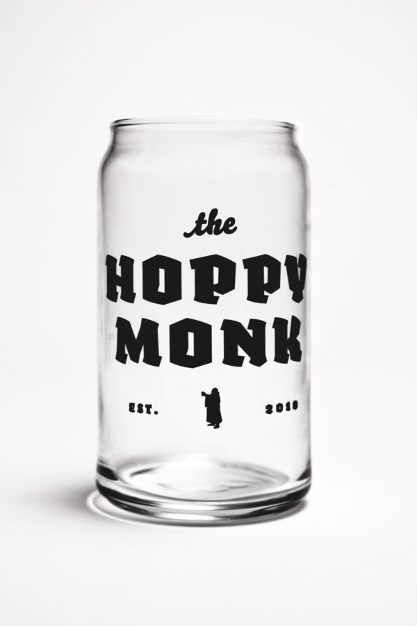 hoppy-monk-the-hoppy-monk-product-image