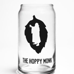 logo-glass-the-hoppy-monk-product-image