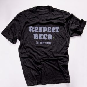 respect-beer-mens-t-shirt-front-the-hoppy-monk-shop-product-image