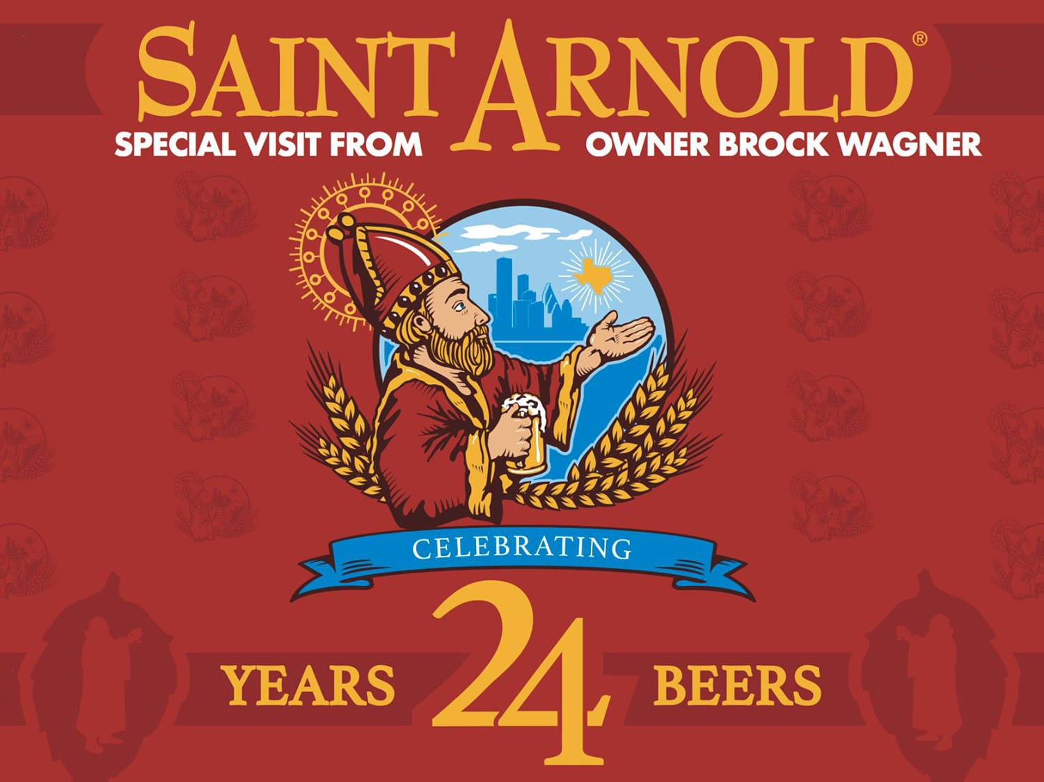saint-arnold-brewing-event-image-sized